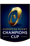 European Rugby Cup Transport | Sea-Lifts 3