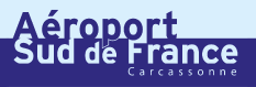 Carcassonne Airport Transfers   Sea-Lifts