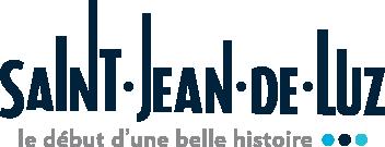 Biarritz Airport Taxi to St Jean de Luz   Sea-Lifts 2