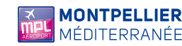 Montpellier Airport Transfers | Sea-Lifts