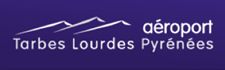 Lourdes Airport Transfers | Sea-Lifts