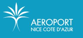 Nice Airport Transfers | Sea-Lifts