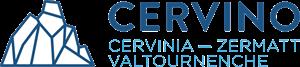 cervinia airport logo