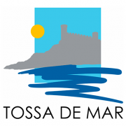 airport transfers tossa de mar