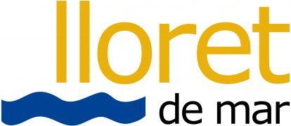 Logo-LLM