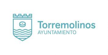 airport transfers torremolinos