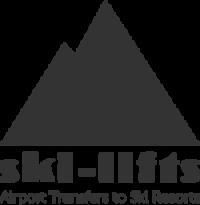 Ski Lifts logo